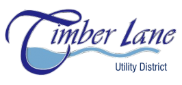 Timber Lane Utility District