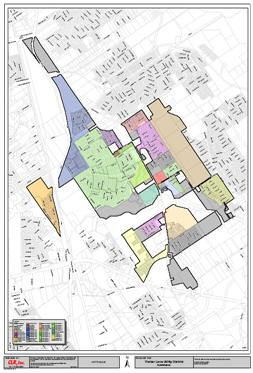 43_32_overlay-map