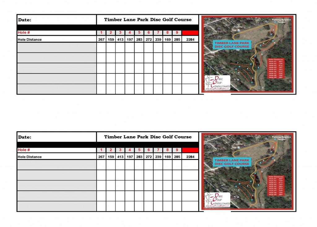 Timberlane_Park_Scorecard