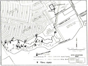 trail-3