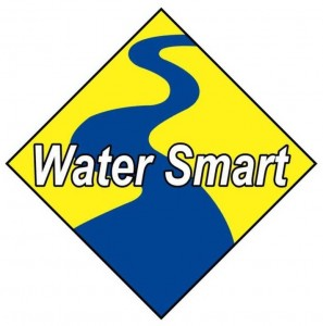 watersmart-logo_large2